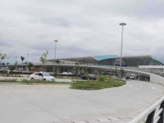 Đà Nẵng: Công khai giá cước taxi từ sân bay đến các điểm du lịch