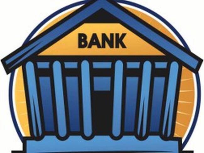 Nhiều ngân hàng thể trạng ốm yếu
