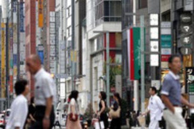 Nomura: Nhật Bản sắp bước vào thời kỳ lạm phát dai dẳng