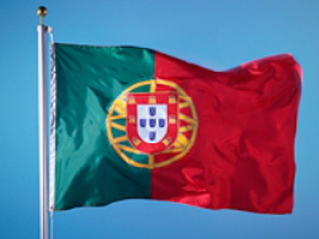 Bồ Đào Nha không chắc quay trở lại thị trường vốn đúng hạn