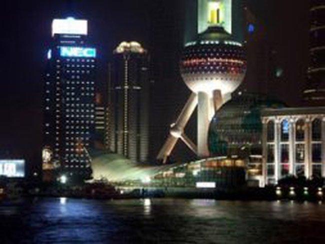 Giá bất động sản tại Trung Quốc vẫn giảm dù liên tục được khuyến mãi