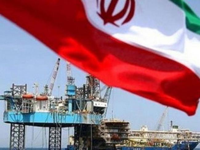 Thụy Sĩ gia tăng các biện pháp để trừng phạt Iran
