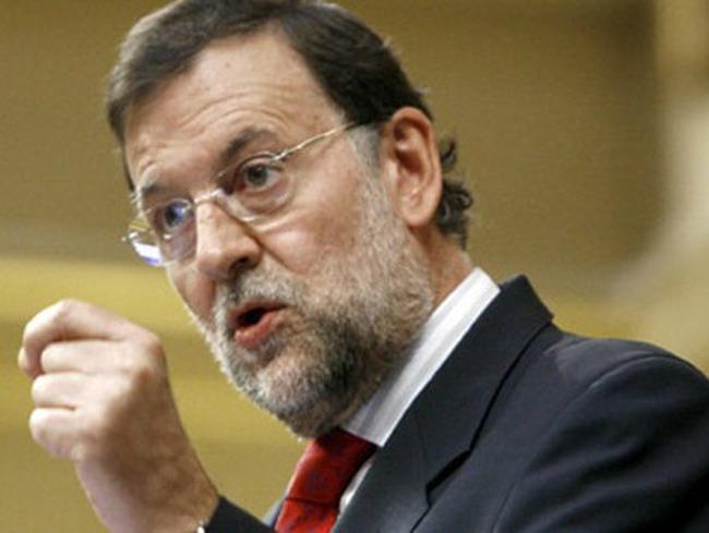 Pháp và Tây Ban Nha phát hành tới gần 18 tỷ USD nợ trong cùng một ngày