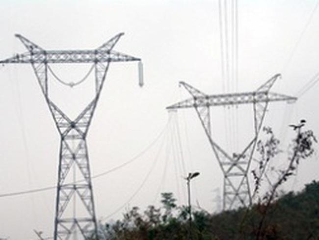 PPC: Lên kế hoạch 431 tỷ đồng LNTT năm 2012