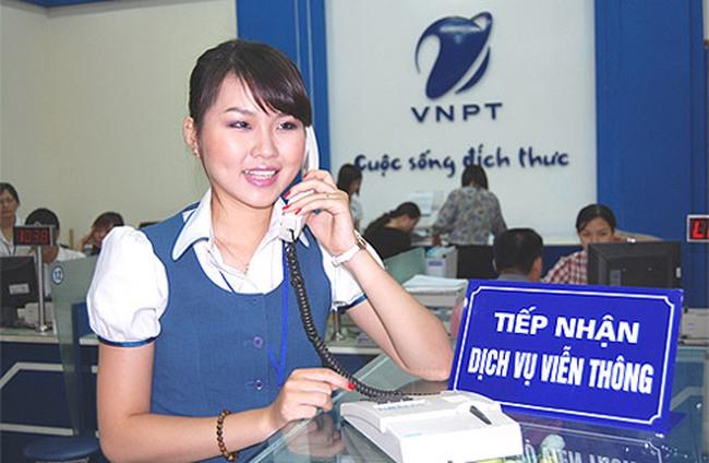VNPT đề nghị không cổ phần hóa MobiFone