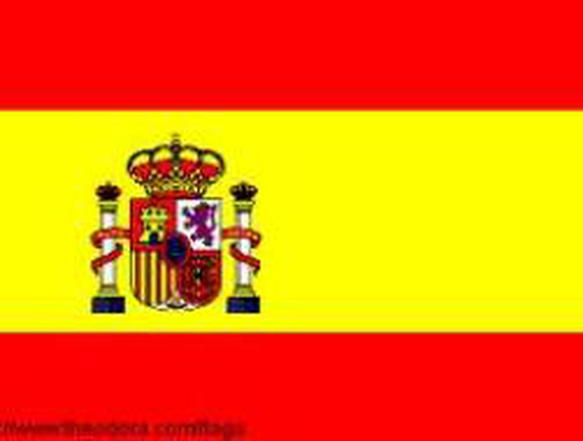 Tây Ban Nha đấu giá trái phiếu chính phủ thành công vượt dự kiến