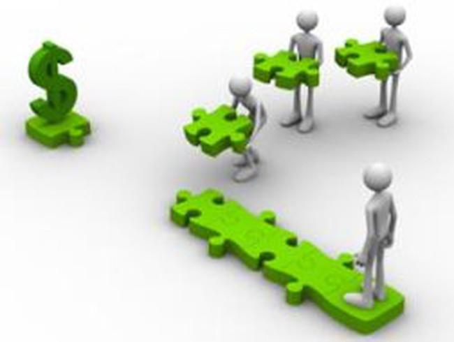 Tỉnh táo chọn cách cứu doanh nghiệp