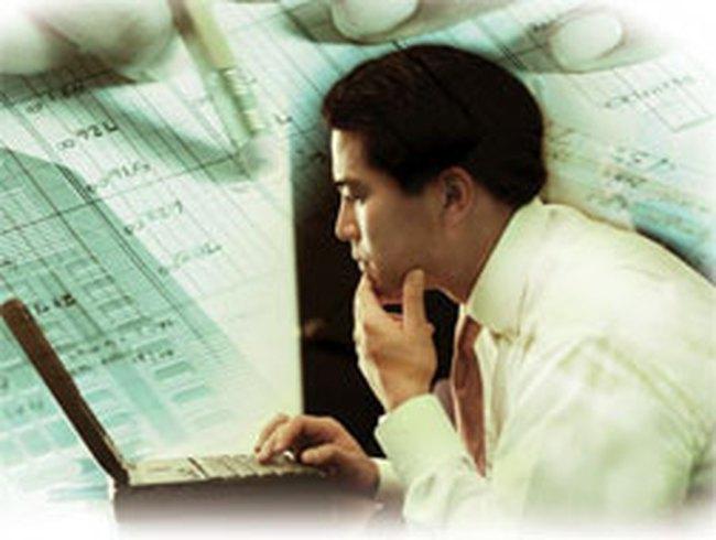 CMC, PTM: Quý I/2012 lãi nhờ doanh thu tài chính