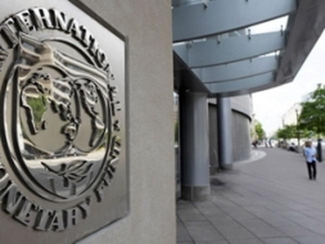IMF: Tây Ban Nha không cần đến cứu trợ tài chính