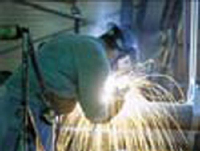 CPI Tháng 4: Long An giảm 0,43% và Đồng Nai tăng 0,09%
