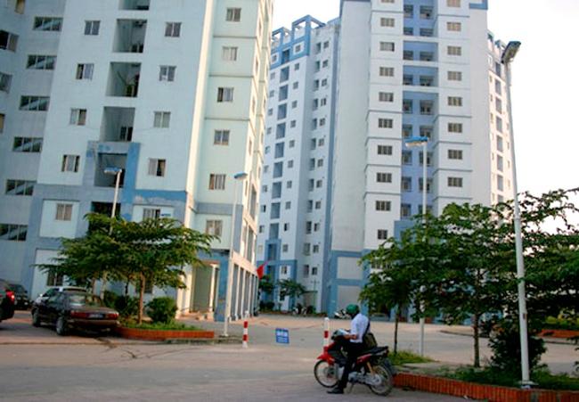 Hà Nội: Đề xuất 6 điểm tái định cư rộng khoảng 157ha