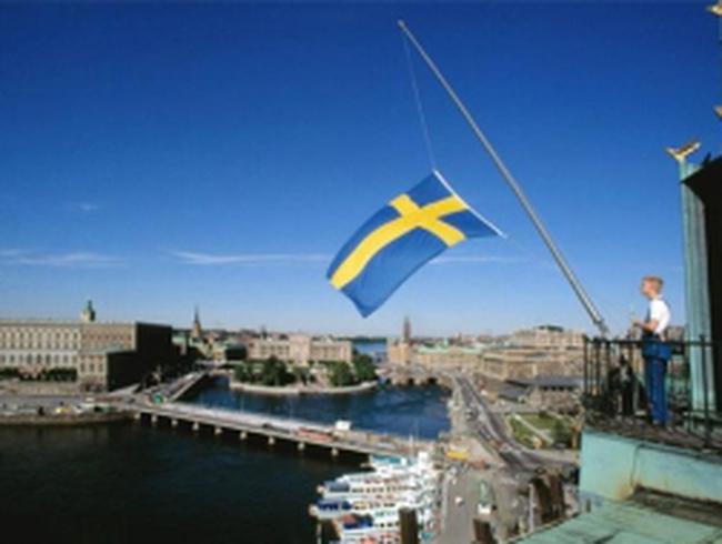 Thụy Điển sắp ngừng tài trợ ODA cho Việt Nam