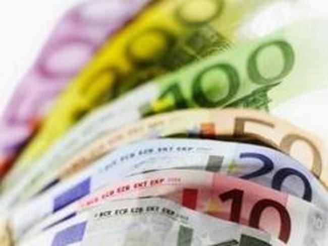 EIU: Nguy cơ khủng hoảng nợ tại Eurozone quay trở lại