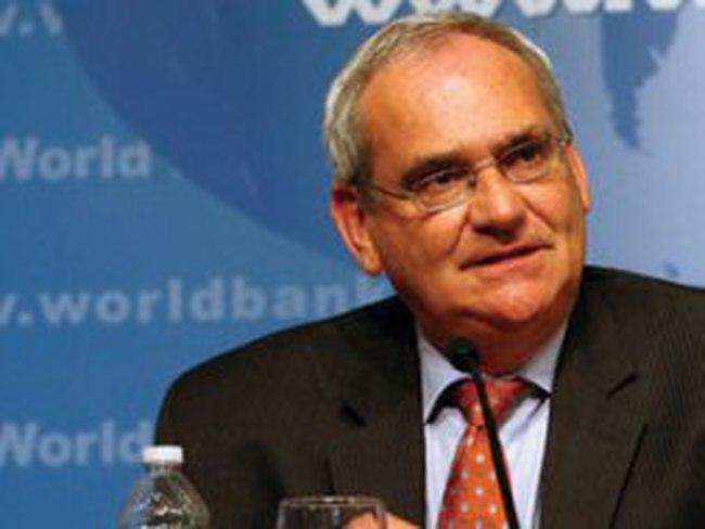 WB: Các nền kinh tế mới nổi đứng trước nguy cơ vỡ nợ tín dụng