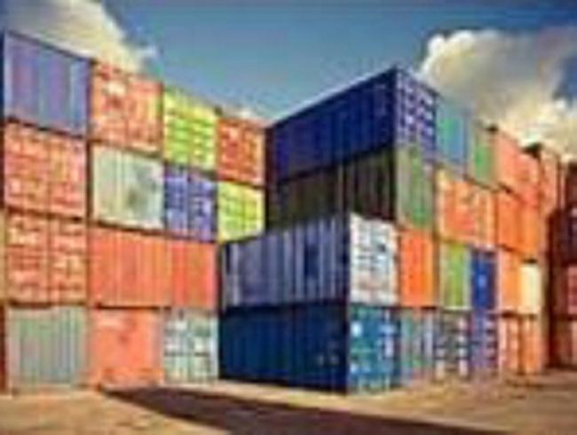 STG: ĐHCĐ không đồng tình định hướng hoạt động 2012-2016 của HĐQT