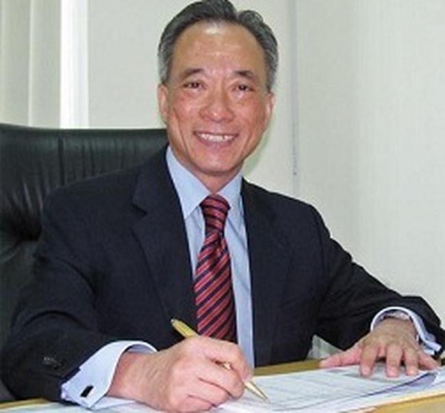 Chuyên gia Nguyễn Trí Hiếu: Không nên dùng NHTM để tiếp quản tạm thời NH yếu kém