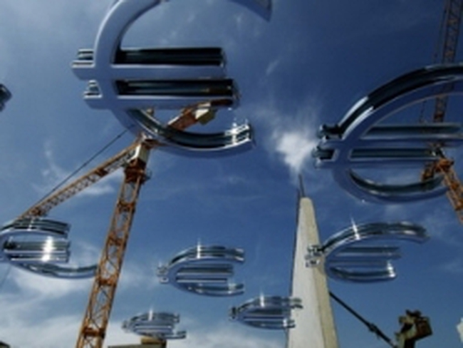 IMF hối thúc Eurozone cải cách mạnh mẽ hơn nữa