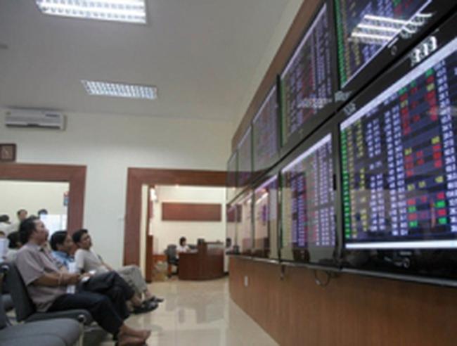 TAS : Nhóm cổ đông Trung Quốc sở hữu trên 40% đề cử 2 người vào HĐQT
