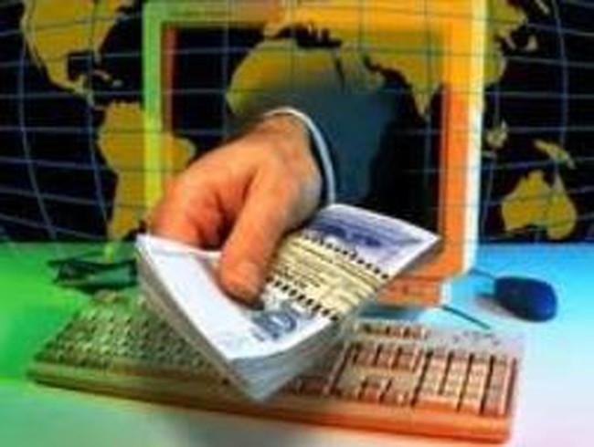 VDS: CTCP Cung ứng Tàu biển Sài Gòn đăng ký bán 2,58 triệu CP