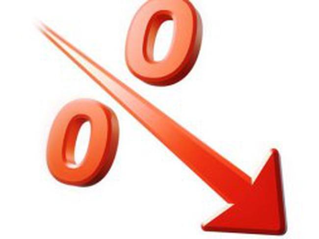 Những hiệu ứng tích cực sau khi NH giảm lãi suất