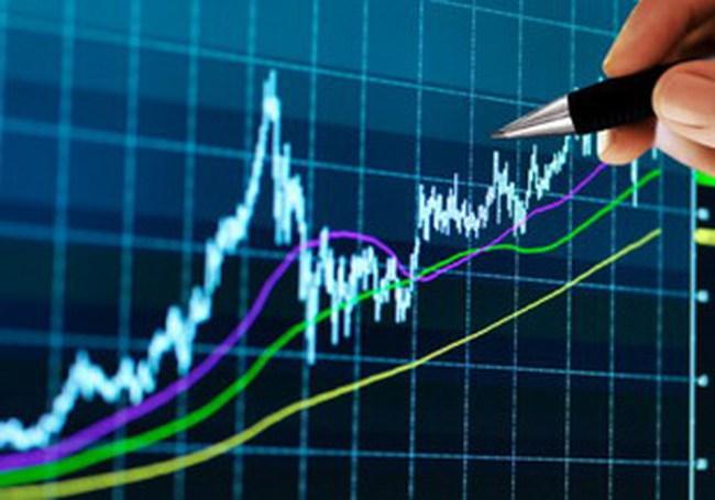 Việt Nam đứng số 1 châu Á về thu hút đầu tư nước ngoài