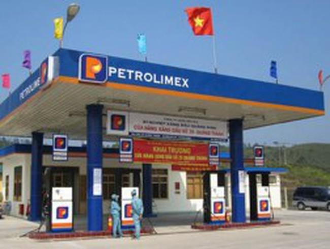 Treo 5.000 tỉ đồng lỗ từ kinh doanh xăng dầu, xử lý thế nào?