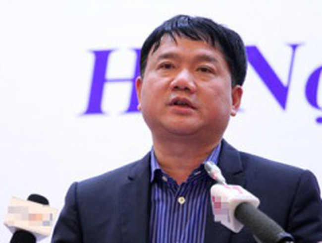 Ngày mai Bộ trưởng Thăng giải trình trước Ủy ban Pháp luật