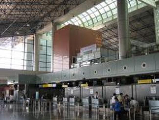 Nội Bài Cargo: LNST 2011 đạt 155 tỷ, EPS 16.200 đồng/cp