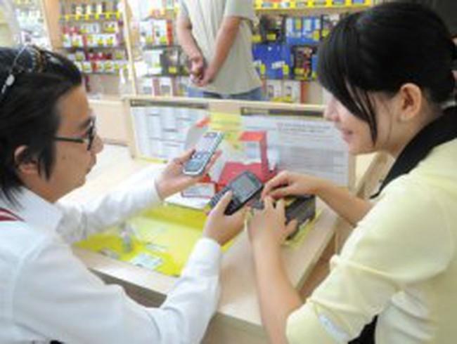 """Mobile Việt Nam cần thêm """"hàm lượng tri thức"""""""