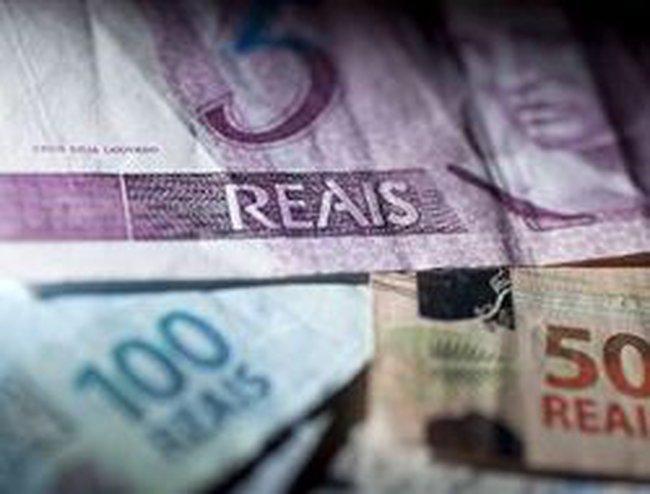 Brazil có thực sự chiến thắng trong cuộc chiến tranh tiền tệ?