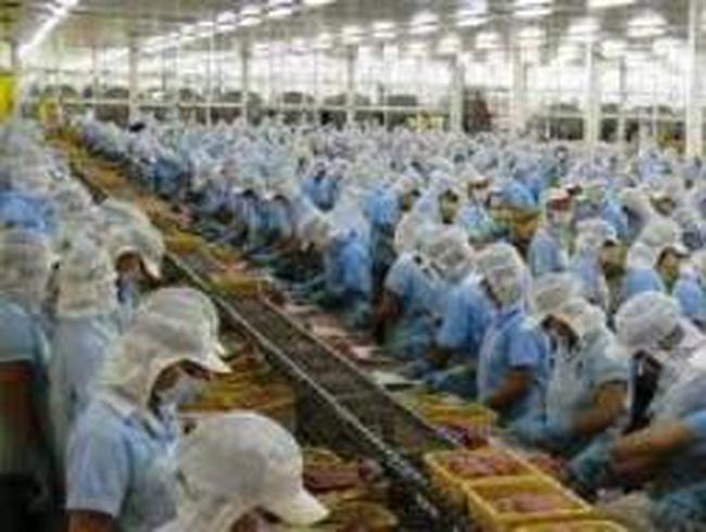 NAV: LNTT quý I/2012 tăng 25,3% do nhận cổ tức SDC năm 2011