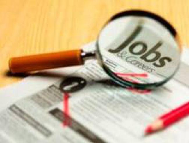 DAE, TET: Kết quả kinh doanh quý I/2012