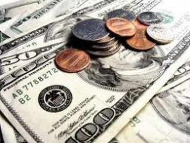 TP. Hồ Chí Minh: Đầu tư nước ngoài đạt hơn 14 tỷ USD