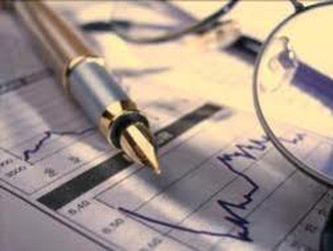 WSJ: Chỉ số tự do kinh tế của VN giảm