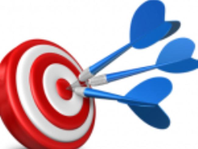 CTA, NDN, DTL, AAM, CII, VFC, VSC: Thông tin giao dịch lượng lớn cổ phiếu