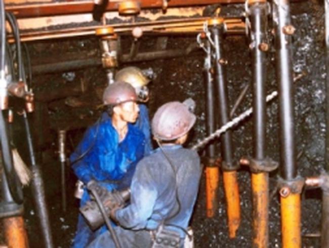 Dự kiến 86 loại công việc cấm sử dụng lao động chưa thành niên