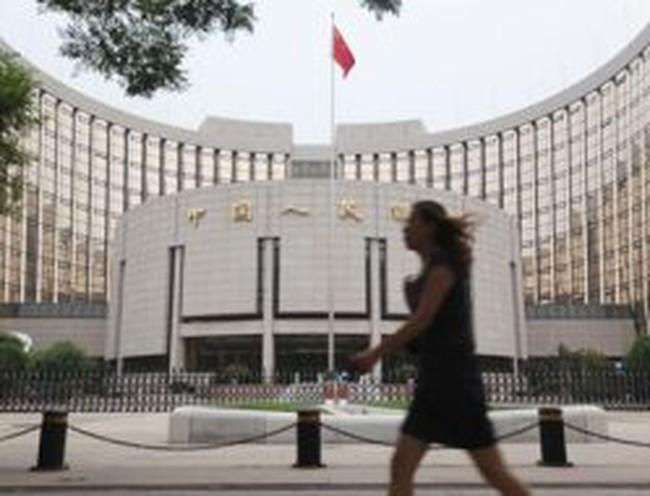 Trung Quốc thí điểm hợp pháp hóa tín dụng đen