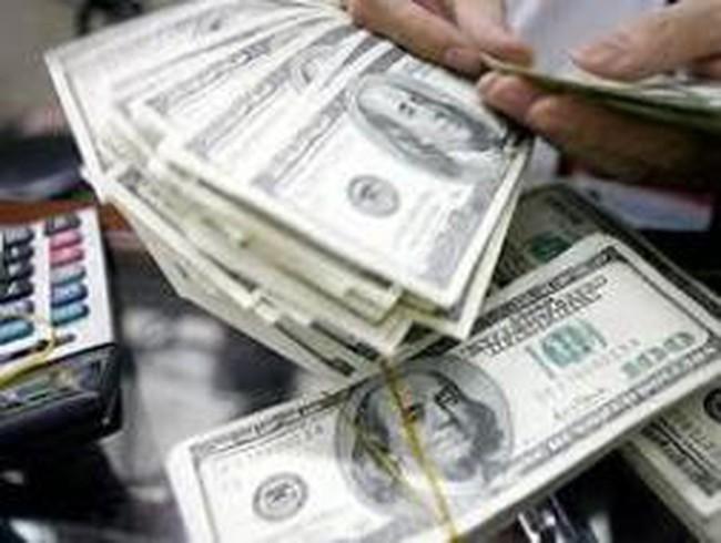 Singapore đầu tư hơn 2 tỉ USD tại Quảng Ngãi