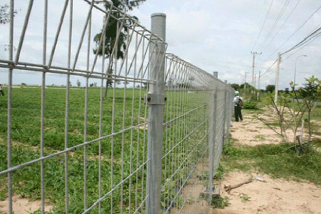 DN chậm nộp tiền sử dụng đất: Vai trò quản lý nhà nước ở đâu ?