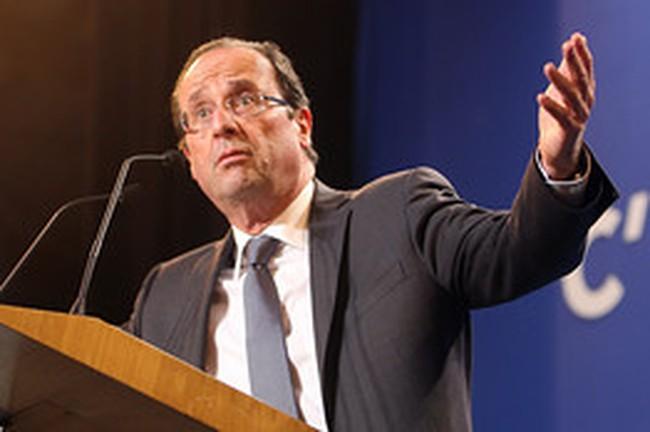 Bầu cử Pháp sẽ ảnh hưởng như thế nào đến thị trường tài chính?