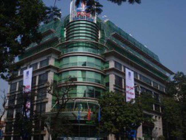 PVFC: Công ty mẹ lãi 156 tỷ đồng nhờ hoạt động khác
