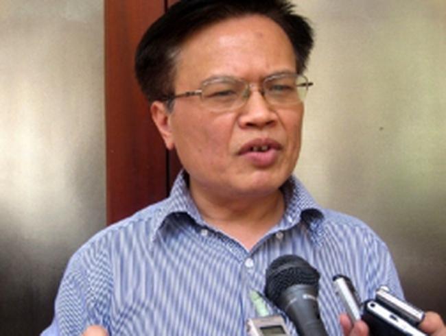 TS. Nguyễn Đình Cung: Lựa chọn những ngành có ưu thế và dư địa phát triển lớn