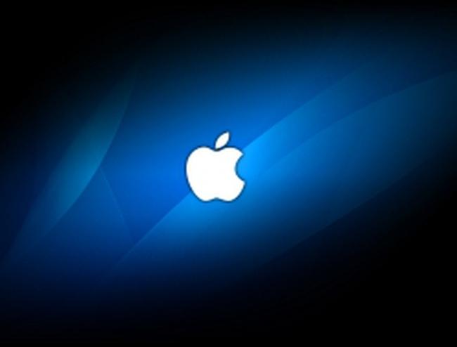 Lợi nhuận của Apple tăng 94% nhờ iPhone