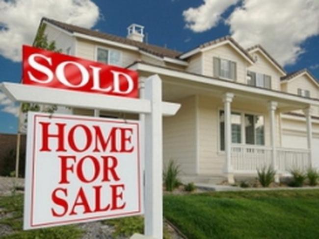 Thị trường bất động sản Mỹ vẫn chưa hết bấp bênh