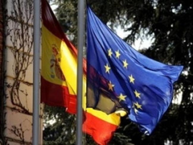 Tây Ban Nha tăng biện pháp thắt lưng buộc bụng