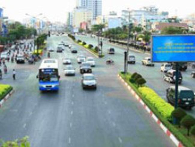 CII: 7/5 GDKHQ nhận cổ tức năm 2011 bằng tiền mặt tỷ lệ 18%