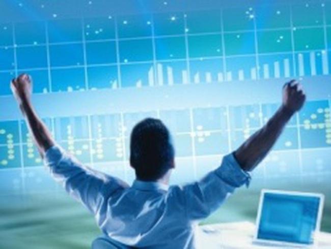 HHS, PDR: Kết quả kinh doanh qúy I/2012
