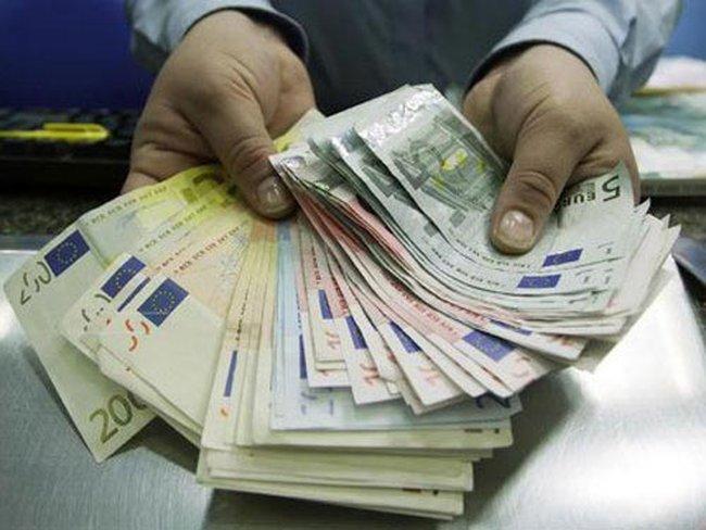 Cái giá của thắt chặt tín dụng thiếu kiểm soát