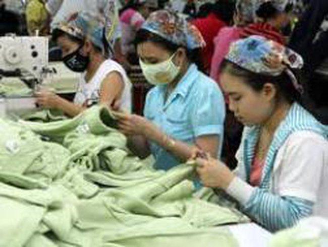 Vốn FDI đổ vào Hà Nội giảm mạnh