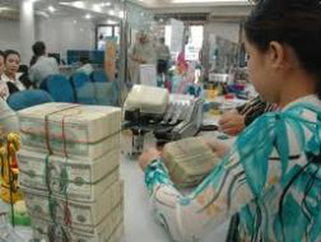 Doanh nghiệp FDI xù thuế, bỏ trốn: Lấn cấn xử lý hậu quả
